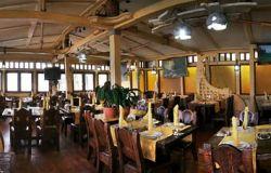 ресторан 1001 ночь 1