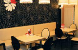 ресторан 123 кафе 1