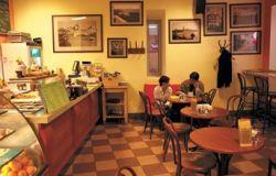 ресторан 13 сэндвичей 1
