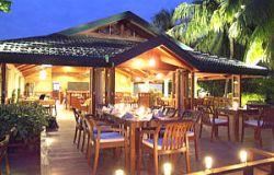 ресторан 2 петра1