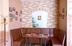 ресторан 2 шмеля1
