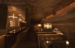 ресторан 4 angels 4