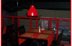 ресторан 5150 10