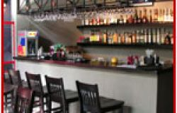 ресторан 5150 2