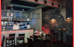 ресторан 5150 4