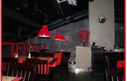 ресторан 5150 9
