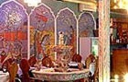 ресторан 7 красавиц 1