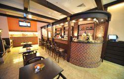 ресторан Andersen Pub 2