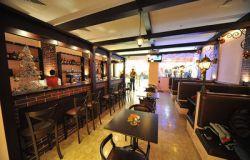 ресторан Andersen Pub 3