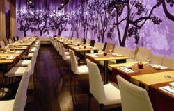 ресторан Apple 2