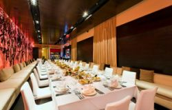ресторан Apple 3