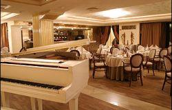 ресторан Apropos1