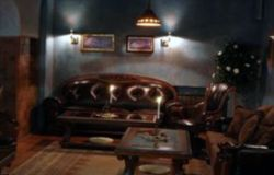 Ресторан Arcashon 1