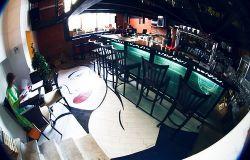 ресторан Artefaq 2