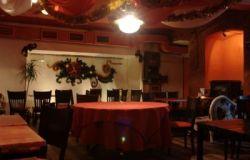 ресторан Artefaq 4