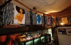 ресторан Artefaq 6