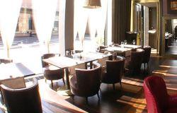 ресторан Avenue 2