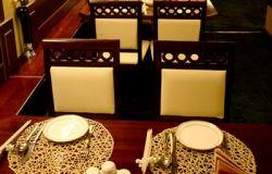 ресторан Baan Thai 1