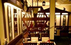 ресторан Baan Thai 2