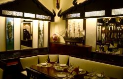ресторан Baan Thai 3