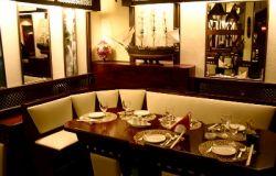 ресторан Baan Thai 6