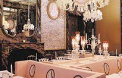ресторан Baccarat3