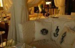 ресторан Bed 1