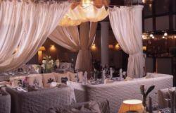 ресторан Bed 2