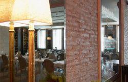 ресторан Beefbar 6