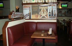 ресторан Beerokratiya 1