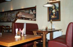 ресторан Beerokratiya3