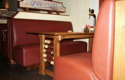ресторан Beerokratiya 4