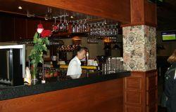 ресторан Beerokratiya 6