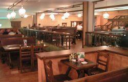 ресторан Beertown 1