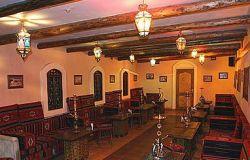 ресторан Beirut2