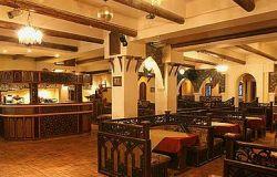 ресторан Beirut 4