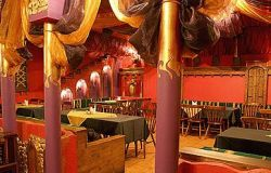 ресторан Beirut 5
