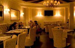 ресторан Belcanto 5