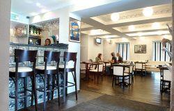 ресторан Bianco1
