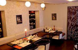ресторан Bianco 2