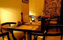 ресторан Bianco3