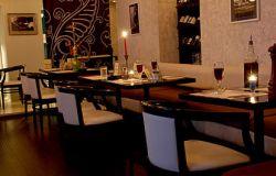 ресторан Bianco 6
