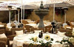 ресторан Bistrot 6