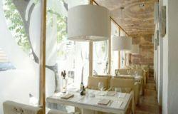 ресторан Bocconcino 1