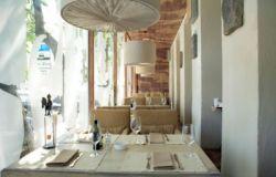ресторан Bocconcino 2
