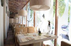 ресторан Bocconcino 3
