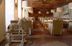 ресторан Bocconcino 4