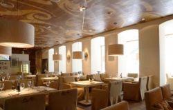 ресторан Bocconcino 6