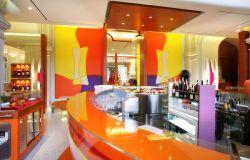 ресторан Bosco Bar 2