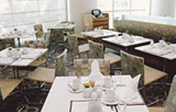 ресторан Cafe Swiss 1